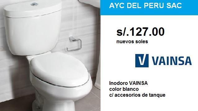 Lavadero De Baño Trebol:CELIMA-TREBOL VENTA PARA CONSTRUCTORAS 2013-CELIMA CATALOGO