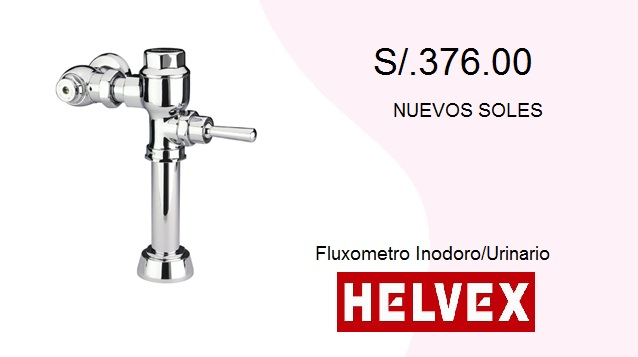 Celima trebol venta para constructoras 2013 celima catalogo for Lavaderos record sodimac